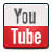 Geomarketing en Youtube